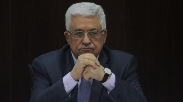 رئيس-فلسطين-محمود-عباس