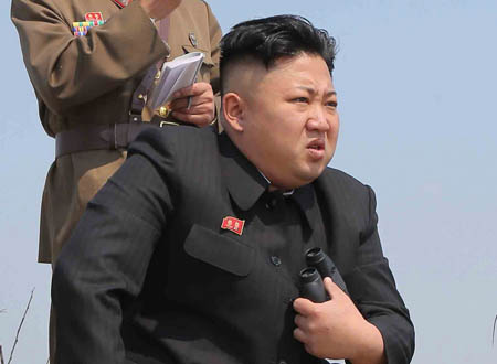 """الحرب العالمية الثالثة كادت أن تندلع.. والسبب """"خطأ صحافي""""!"""