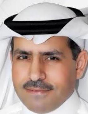 رئيس لجنة جائزة وزارة الثقافة والاعلام للكتاب 2016عبدالمحسن بن سالم العقيلي