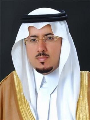 رئيس لجنة حقوق الانسان العربية الدكتور هادي بن علي اليامي