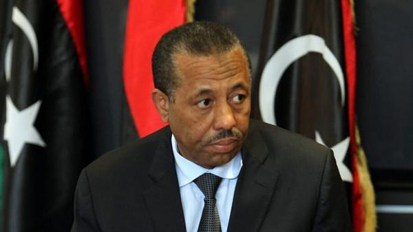 رئيس-ليبيا-عبدالله-الثني