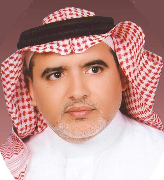 رئيس مجلس إدارة الجمعية السعودية للوبائيات علي بن سعيد الزهراني