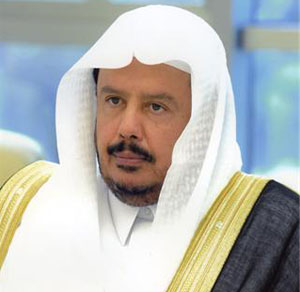 رئيس-مجلس-الشورى-الشيخ-الدكتور-عبدالله-بن-محمد-بن-إبراهيم-آل-الشيخ