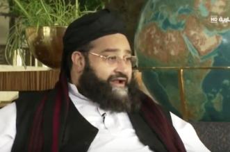 علماء باكستان: منهج المملكة واضح في خدمة الدين والأمة الإسلامية - المواطن