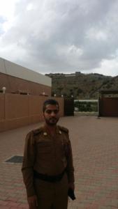 رئيس مركز حداد بني مالك الأستاذ فيحان البقمي (29994893) 