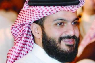 محاولات إحباط رئيس نادي الاتحاد مستمرة - المواطن
