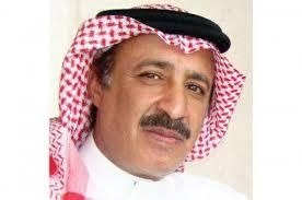رئيس نادي الحزم عبدالله الصيخان
