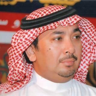 رئيس نادي الصحافة الفضائية العربية الدكتور صالح الشادي