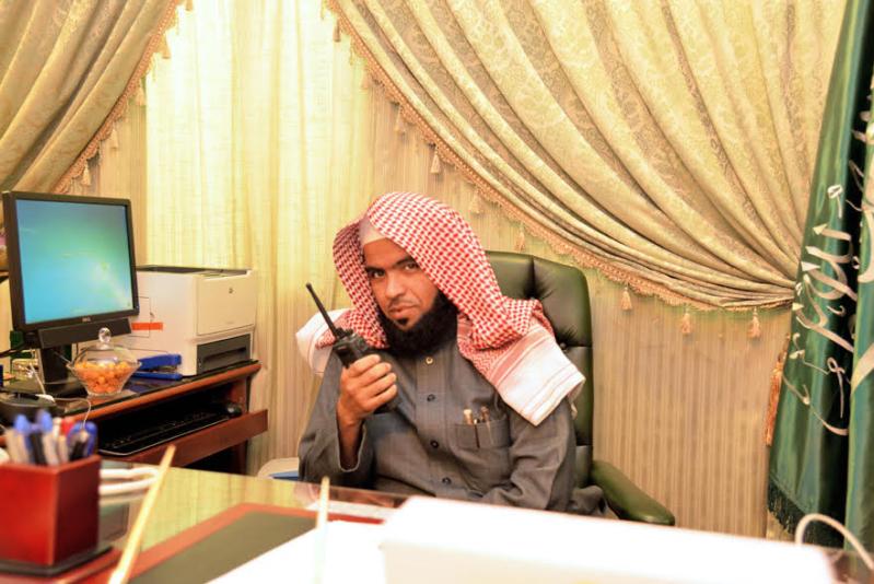 رئيس-هيئة-الرياض-يزور-مركز-الروضة (2)