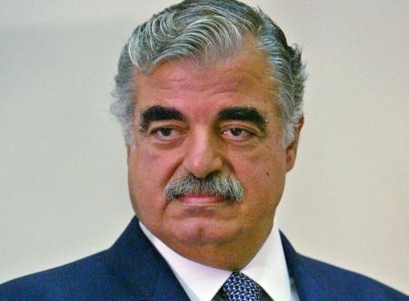 الحريري كان يقود سيارته بنفسه والأمن اللبناني أزال أدلة مهمة من موقع التفجير - المواطن