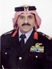 """وفاة والد رئيس هيئة طيران الحرس الوطني """"راشد الزهراني"""""""