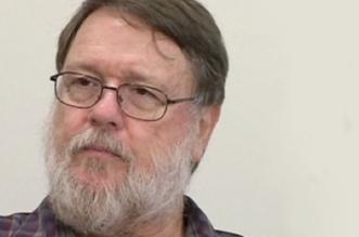"""وفاة """"راي توملينسون"""" مخترع البريد الإلكتروني - المواطن"""