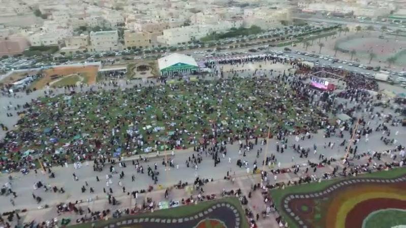 ربيع الرياض13