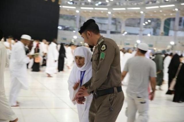 رجال-الأمن-مكه (2)