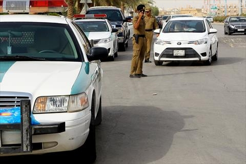 """""""مرور مكة"""": الحجز أسبوعاً وغرامة 500 ريال عقوبة تعديل هياكل المركبات - المواطن"""