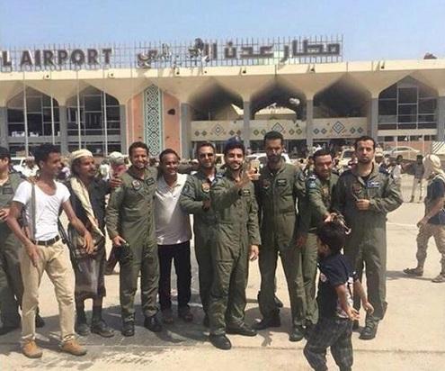 رجال-سلمان-بمطار-عدن (2)