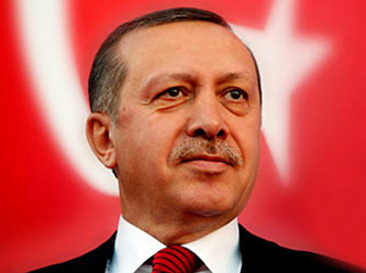 أردوغان يزور المملكة وقطر والكويت خلال أيام لهذا الهدف - المواطن