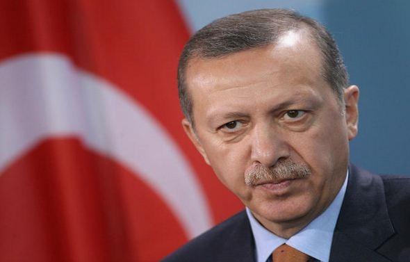 #أردوغان يتسبب في استقالة وزيري الداخلية والعدل في بلجيكا - المواطن