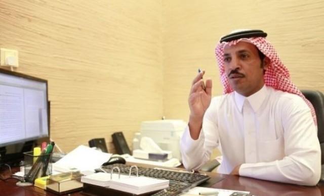 رجل-الأعمال-عادل-بن-عارف-الثبيتي
