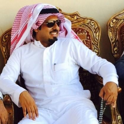 رجل-الاعمال-السعودي-نايف-بن-سعيد-القحطاني
