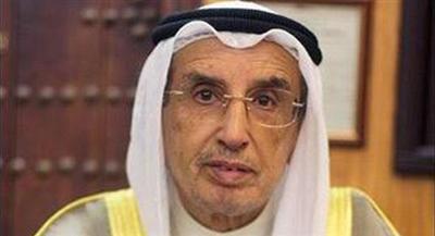 رجل-الاعمال-الكويتي-محمد-طاهر-البغلي