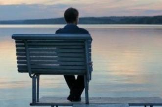 البقاء مع إمرأة جميلة لـ5 دقائق.. يسبب القلب والسكري! - المواطن