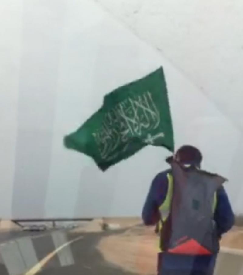رحالة-سعودي (3)