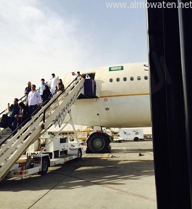 رحلة-الرياض-دبي