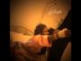 ردة فعل مؤثرة من عاملة منزلية على زيارة كفيلتها لها في المستشفى
