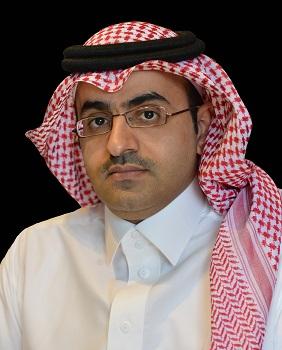 لمشرف العام على الشؤون الإعلامية بمكتب أمير منطقة عسير المتحدث الرسمي سعد بن عبدالله آل ثابت