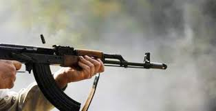 النيابة العامة: السجن 15 سنة وغرامة 150 ألف ريال عقوبة حمل السلاح - المواطن