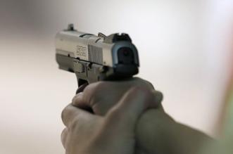 هلع في تربية #صبيا .. سلاح في حقيبة طالبة ! - المواطن