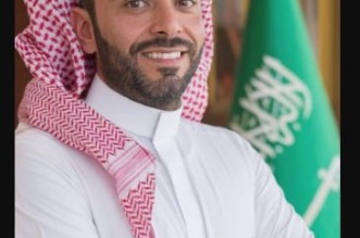 العواد يقبل استقالة الحيدر ويكلف الزهراني رئيسًا تنفيذيًّا للإعلام المرئي والمسموع - المواطن