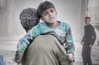 أكثر من 182 مليون ريال قيمة تبرعات إغاثة الشعب السوريّ حتى الآن - المواطن