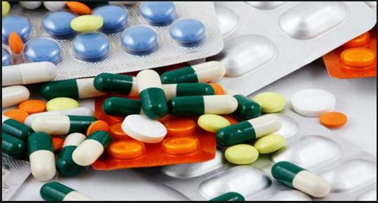 رفع أسعار  لأدوية الرخيصة
