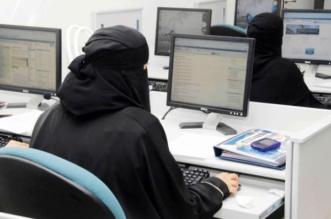 بينهم 10 سعوديات.. فوربس تعلن قائمة سيدات أعمال عربيات حافظن على النجاح - المواطن