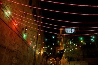 بالصور.. عادات الاحتفال بشهر رمضان في الدول - المواطن