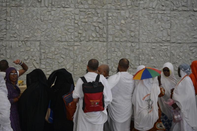 رمي الجمرات (301745869) 