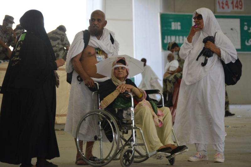 رمي الجمرات (301745876) 