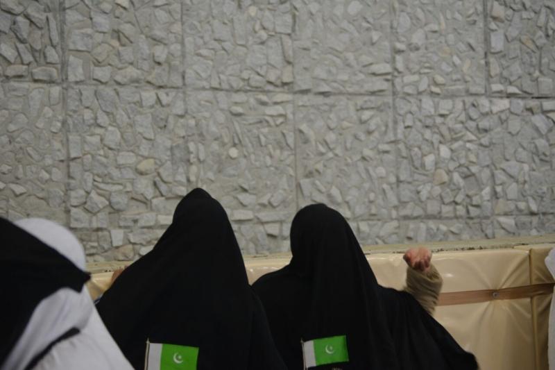 رمي الجمرات (301745879) 