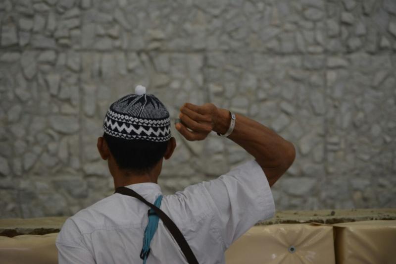 رمي الجمرات (301745893) 