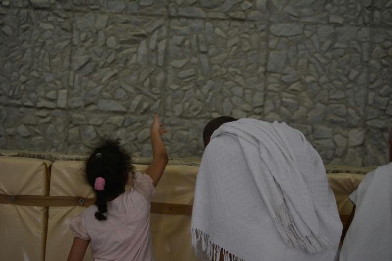 رمي الجمرات (301745901) 