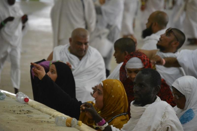 رمي الجمرات (301745907) 