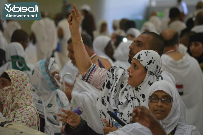 رمي الجمرات (301745921) 