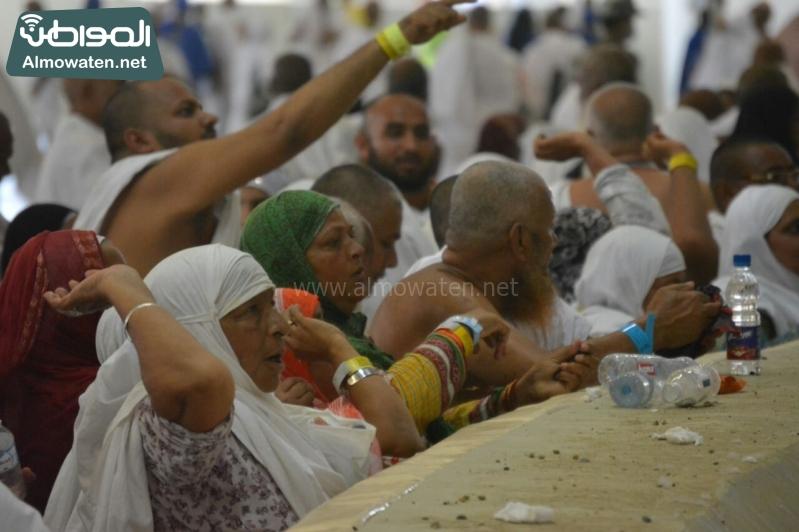 رمي الجمرات (301745927) 