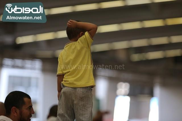 رمي الجمرات  (465973913) 