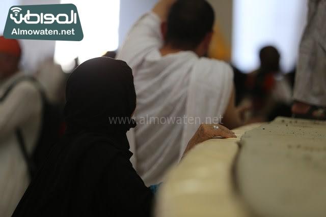 رمي الجمرات  (465973914) 