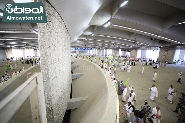 رمي الجمرات  (465973917) 
