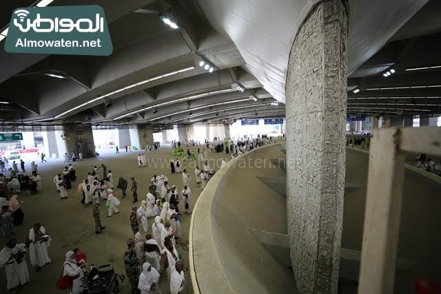 رمي الجمرات  (465973919) 