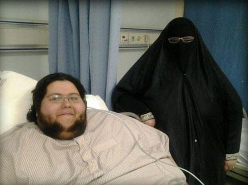 """صحة الشرقية: نستكمل إجراءات سفر """"رنا"""" لعلاجها في الولايات المتحدة - المواطن"""